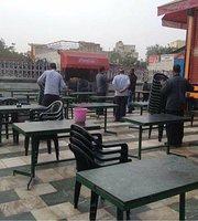 Guruprasad Udupi Restaurant