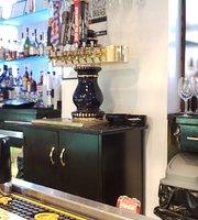 Tutwiler Bar & Grill