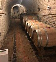 Fabro Winery