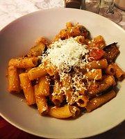Il Carrettino Siciliano