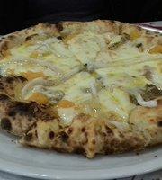 Cacio&Pepe Ristorante Pizzeria