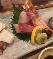 Nawa Sushi