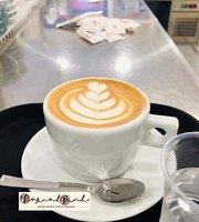 Caffetteria Ginevra