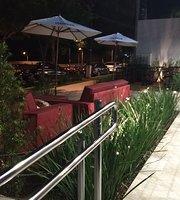 Restaurante Zawa