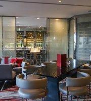 St. Regis Bar, Wine Vault & Lounge