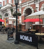 Momiji Japanese Restaurant & Takeaway