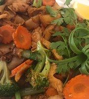 Thai on Carrington