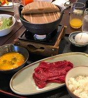 Nouvelle Japonaise Arashiyama