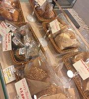 EE Bakery