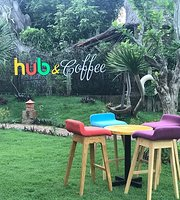 Hub & Coffee