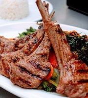 Kao Thai Cuisine