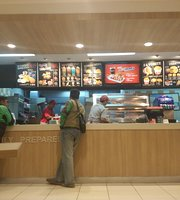 KFC ITC Permata Hijau
