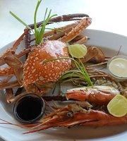 Kuma Seafood Restaurant