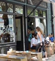 Café Blá