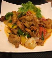 Lerk Thai