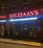 Shezzaans