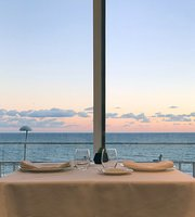 L'Ermita Restaurant