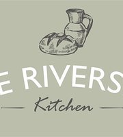 ‪The Riverside Kitchen‬