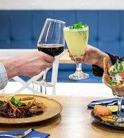 Cevicheria - Peruvian Cuisine & Pisco Bar