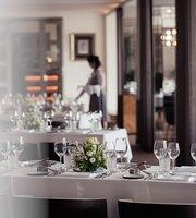 Rannahotell's Restaurant