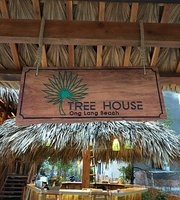 The Tree House Resort & Restobar