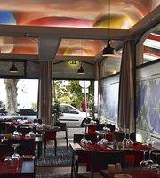 Restaurante Martucci