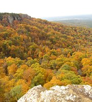 The 10 Best Arkansas State Parks With Photos Tripadvisor