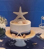 American Dream Cakes