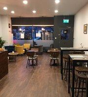 GoN Vietnamese Cafe