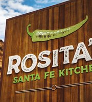 Rosita's Santa Fe Kitchen