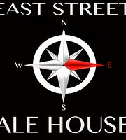 ‪East Street Ale House‬