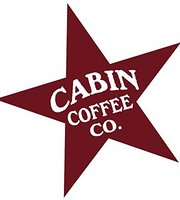 ‪Cabin Coffee Co.‬