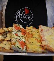 Alice Pizza Magna Grecia