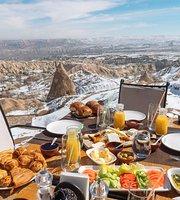 Millocal Restaurant Kapadokya