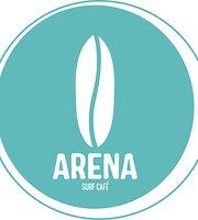 Arena Café