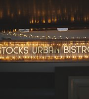 Stocks Urban Bistro