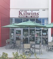 Kilwins Ice Cream, Chocolates, & Fudge