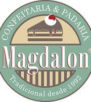 Confeitaria e Padaria Magdalon