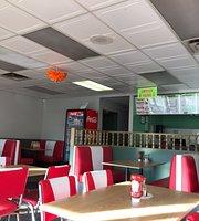 Pathway Burgers & Momos