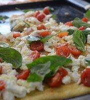 Pizza Di Loretta