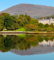 Park Hotel Kenmare Review, County Kerry, Ireland