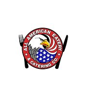 All American Eatery & Catering Co.