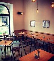 Lupo - Piadina Bar & Cafe