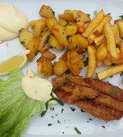 Mister Nik - Schnellrestaurant