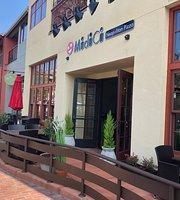 MidiCi The Neapolitan Pizza Company - Monterey