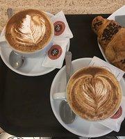 Emblema Cafe