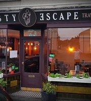 Tasty Escape