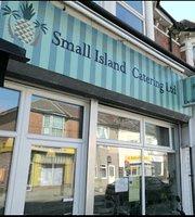 Small Island Catering Ltd