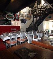 Chez Ray Curacao