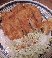 Katsutei Tokiwacho